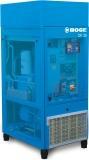 винтовой компрессор Boge C 30 F